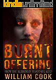 Burnt Offering (Psychological Horror)
