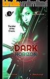 Dark Horizon (Legacy Hunter Book 3)
