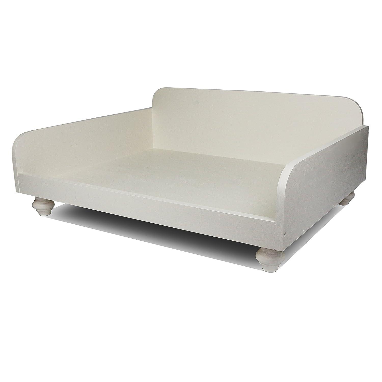 hundebett mit treppe hundebetten kleinanzeigen tiermarkt deine diy hundeh tte mit treppe. Black Bedroom Furniture Sets. Home Design Ideas