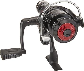 Mitchell Avocet R 8000 FD 1394653 Rolle Karpfenrolle Reel Station/ärrolle Frontgebremst