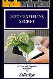 Netherfield's Secret