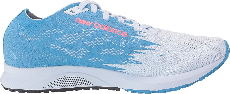 Reino Unido TEELONG Talla 4 7 Color Liso Zapatillas de Deporte para Mujer 6 5 8