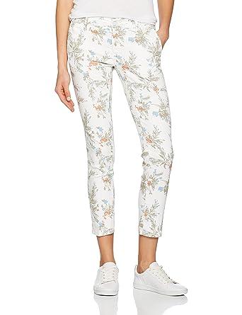 Buy Cheap Popular New Womens Suzie Skinny Jeans Mavi Original Cheap Online Orange 100% Original XTmhmR1GY
