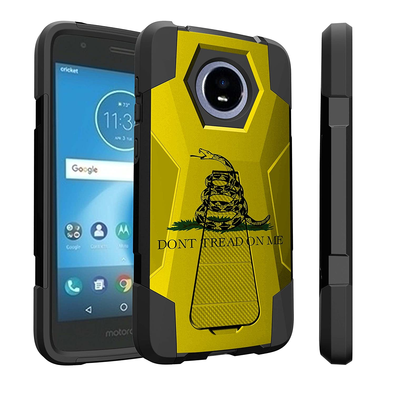Amazon.com: untouchble funda Compatible con [Motorola Moto ...