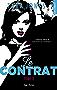 Le contrat - tome 3