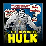 img - for Incredible Hulk (1962-1999) (Collections) (7 Book Series) book / textbook / text book