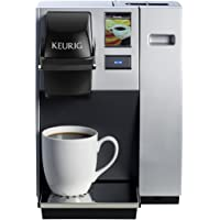 Keurig Single Serve K-Cup Pod Coffee Brewer
