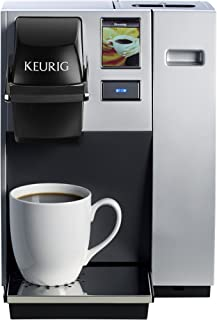 81eDJMMAwjL._AC_UL320_SR222320_ amazon com keurig k 3000 se coffee commercial single cup office keurig coffee maker wiring diagram at reclaimingppi.co