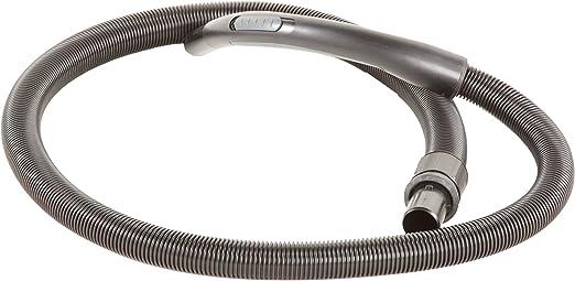 Nilfisk 1470283500 - Tubo para aspirador Extreme: Amazon.es: Hogar