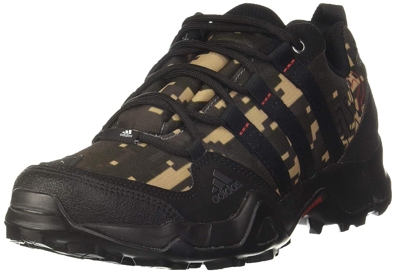 Trekking and Hiking Footwear Shoes