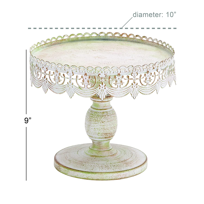 manworksdesign best pedestal cake com stand wedding of rustic