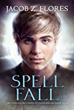 Spell Fall (The Warlock Brothers of Havenbridge Book 4)
