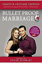 Bulletproof Marriage - English Edition Kindle Edition