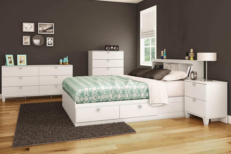 set furniture shore soho bedroom south