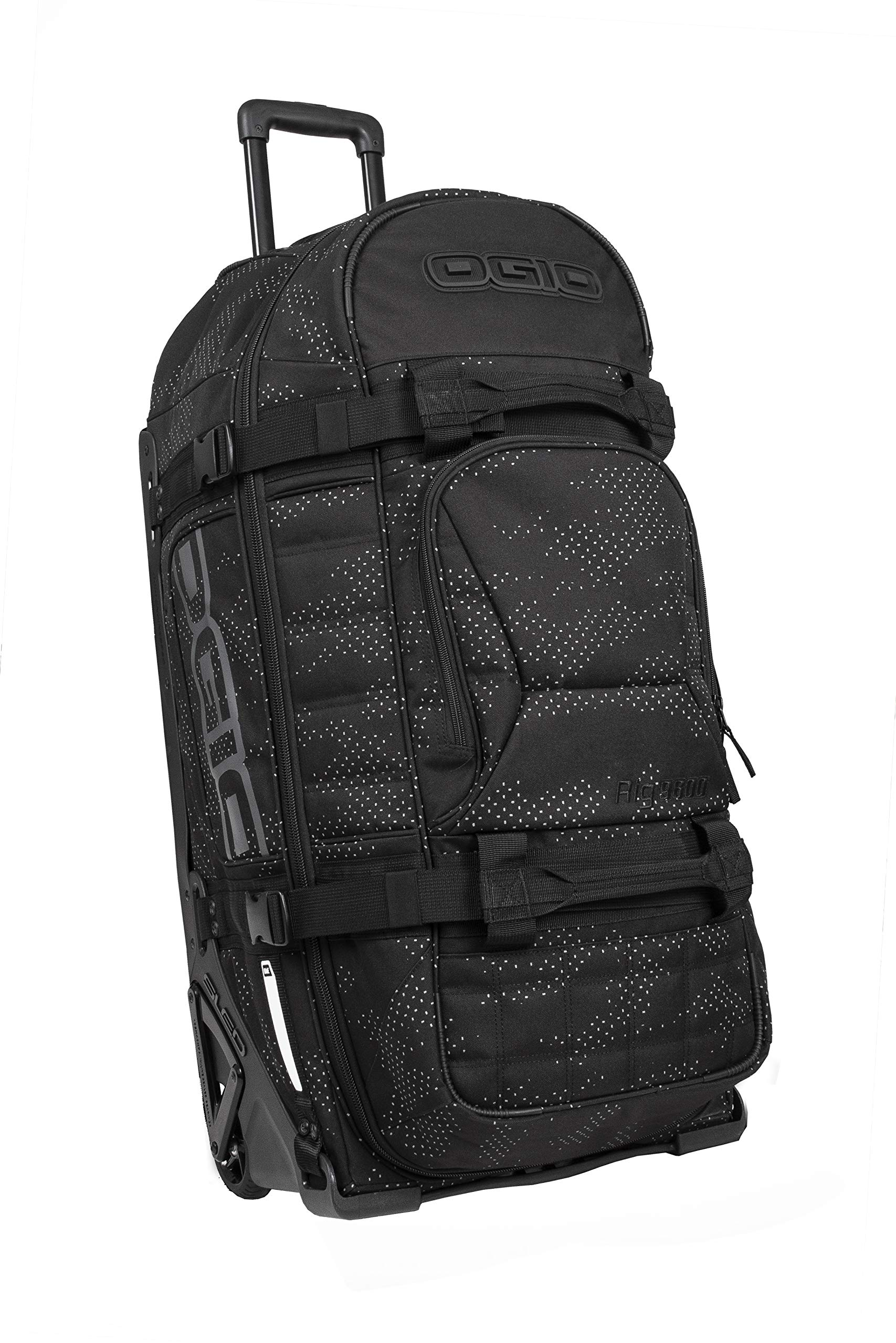 OGIO 5919317OG Night Camo Gear Bag