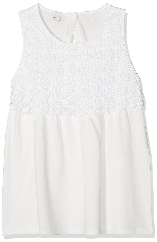 ESPRIT KIDS Mädchen T-Shirt RJ10275