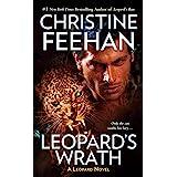 Leopard's Wrath (A Leopard Novel Book 12)