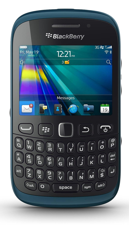 blackberry deals pay as you go