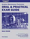 Aviation Maintenance Technician Oral & Practical