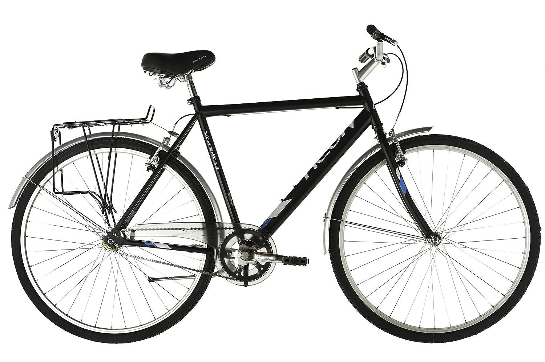 Raleigh Varsity - Bicicleta de Paseo para Hombre, Talla M (165-175 ...
