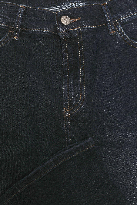 PIONEER 3296-6142-445 Stretch-Jeans SALLY Dark Used