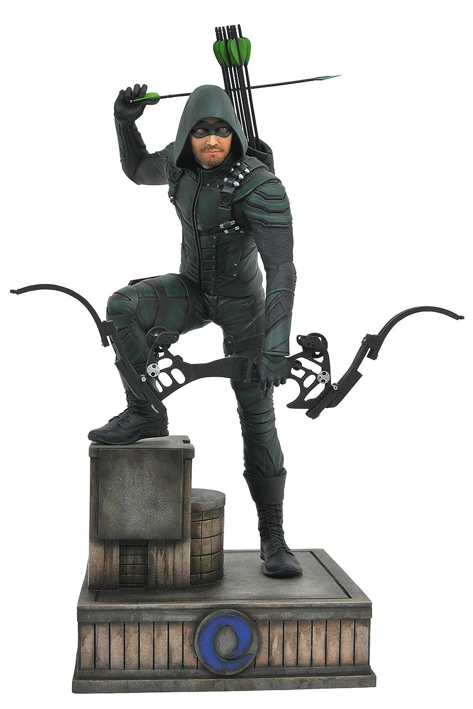 DC Collectibles Suicide Squad The Joker Statue Diamond Comic Distributors JAN160371