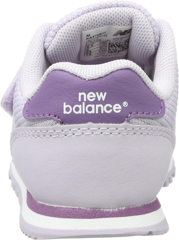 new balance ka373