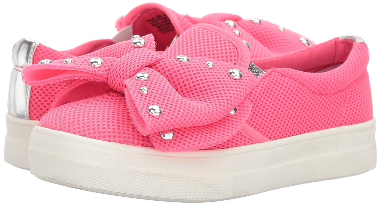 NINA Kids Mary Sneaker
