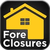 Free Foreclosure Tips.
