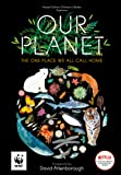 Our Planet: The One Place We All Call Home
