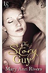 The Story Guy (Novella) Kindle Edition