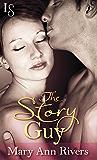 The Story Guy (Novella): Novella