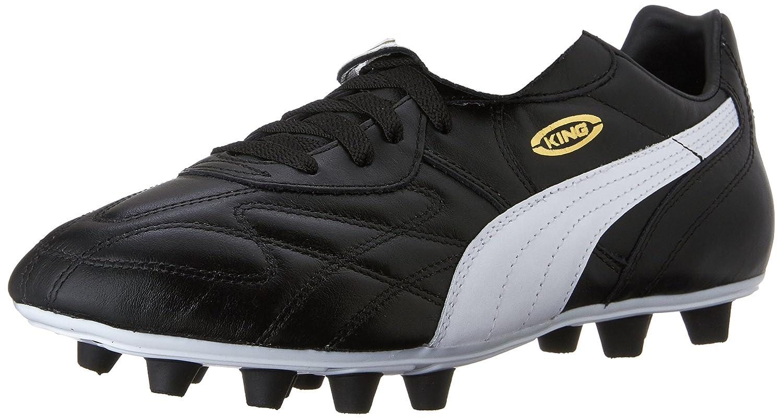 Puma King Top di FG 604 Zapatillas de Deporte para Hombre 17011501 0dec2a589f188