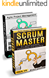 Agile Product Management: (Boxset) Scrum Master: 21 sprint problems, impediments and solutions &  Sprint Retrospective: 29 tips for continuous improvement ... software development) (English Edition)