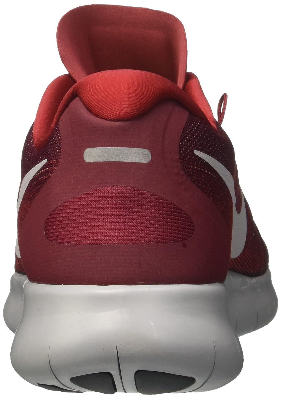 premium selection 70022 0e018 Nike Men s Free Rn  Nike  Amazon.ca  Shoes   Handbags