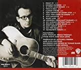 Brutal Youth by Elvis Costello (1994) - Import