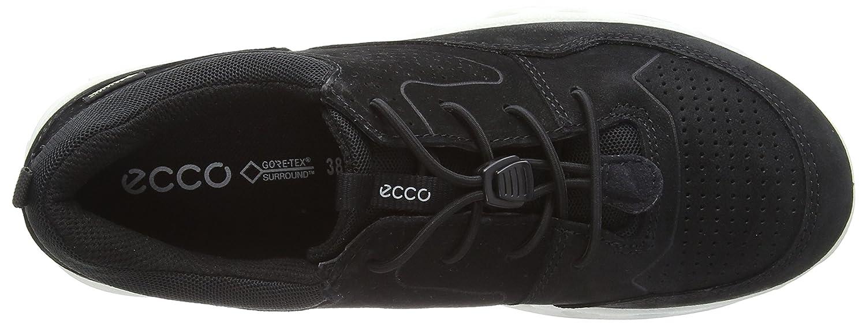 Zapatillas Unisex Ni/ños ECCO Cool Kids