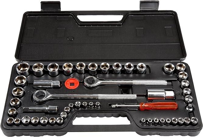 "Snap-On Tools Assorted Sockets Pliers Mechanics 1//4/"" 3//8/"" 1//2/"" Choose Discount"