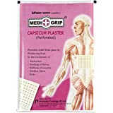 Medigrip Pain Relief Plaster (Set of 30 Plasters)