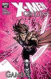 X-Men Origins: Gambit #1 (X-Men Origins (2008-2010))