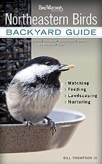 Birds of New York State: Robert Budliger, Gregory Kennedy