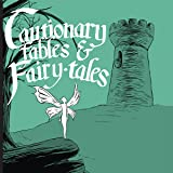 : Cautionary Fables and Fairy Tales (Issues) (4 Book Series)