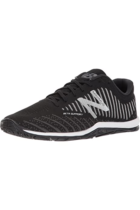 Chinese New Balances Shoes Sneakers Suppliers, New Balances