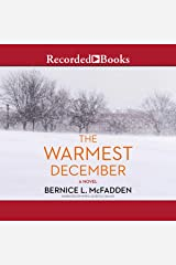 The Warmest December Audible Audiobook