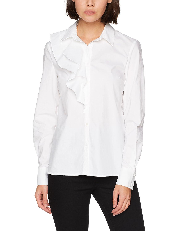 Morgan Chic.p, Camisa para Mujer
