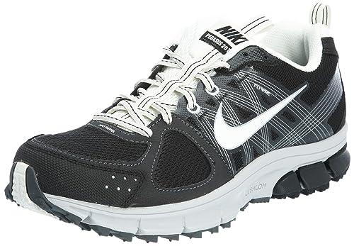 d1045a7b73 Amazon.com: Nike AIR Pegasus+ 28 Trail (Mens) - 8.5: Shoes