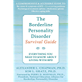 評価懐ガスThe (Honest) Truth About Dishonesty: How We Lie to Everyone – Especially Ourselves (English Edition)