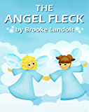 The Angel Fleck