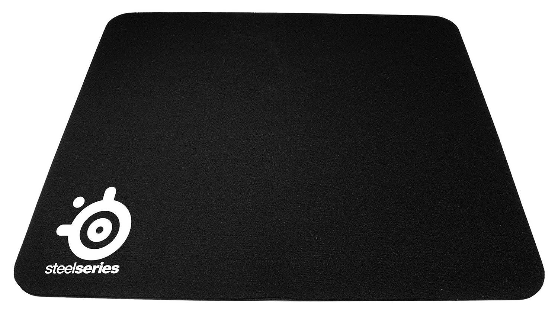 【国内正規品】SteelSeries QcK mini マウスパッド 63005