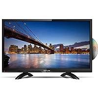 DYON Sigma 20 Pro (20 Zoll) Fernseher (Triple Tuner, DVD-Player)
